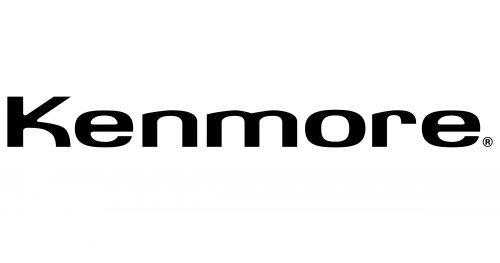 Kenmore Logo 1972