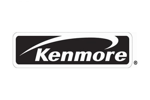 Kenmore Logo 1996