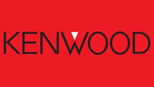 Kenwood emblem