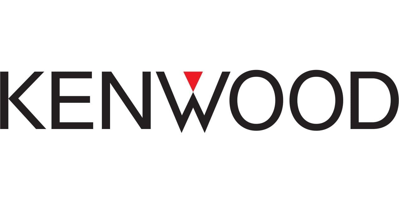 top 10 car audio brands - Kenwood