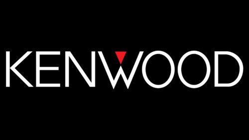 Kenwood symbol