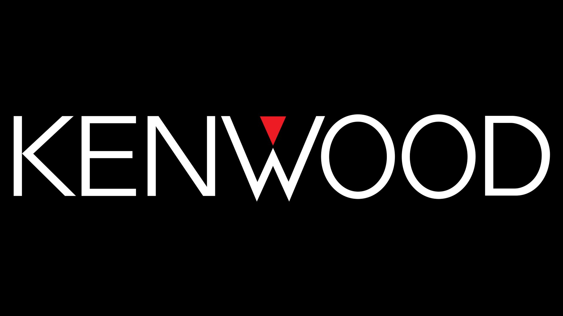 kenwood logo kenwood symbol meaning history and evolution