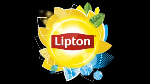 Lipton Symbol