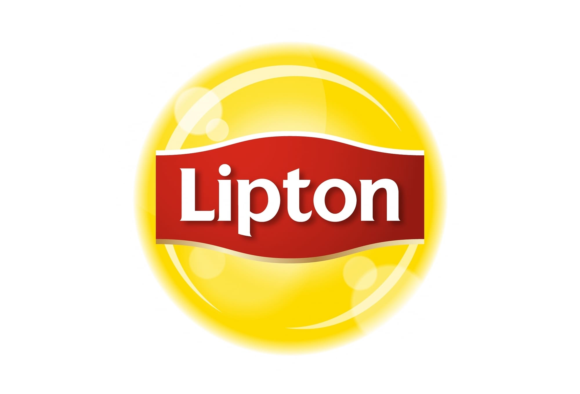 lipton logo lipton symbol meaning history and evolution. Black Bedroom Furniture Sets. Home Design Ideas