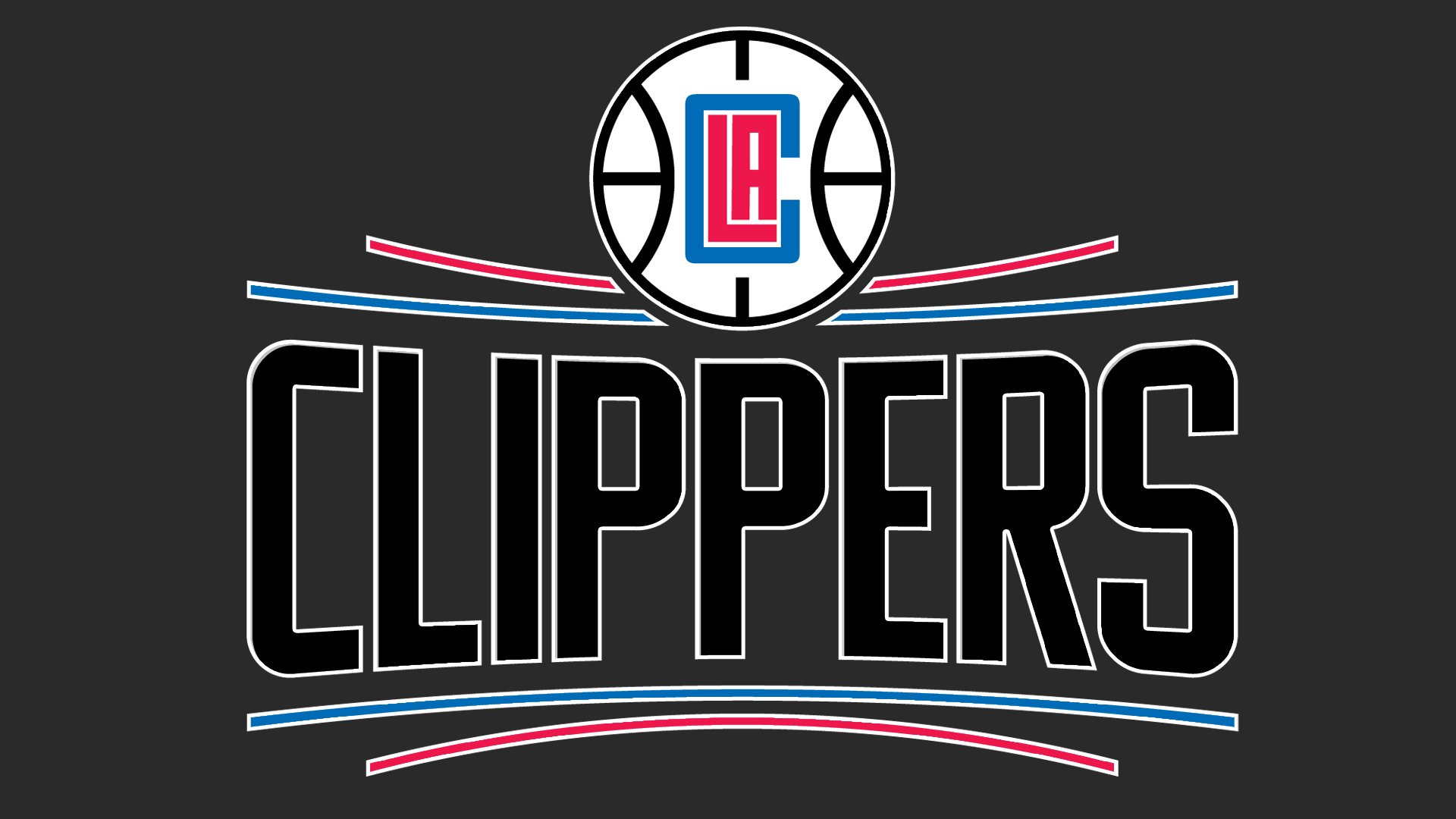 Symbol Los Angeles Clippers