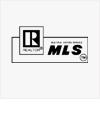 MLS Realtor