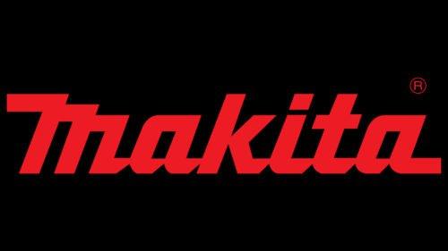 Makita Symbol