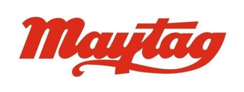 Maytag Logo 1942