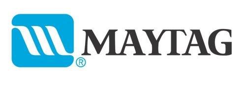 Maytag Logo 1963