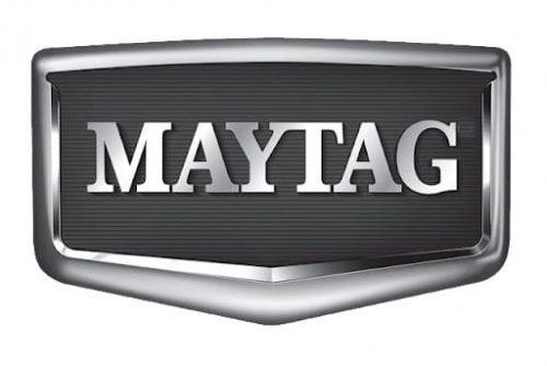 Maytag Logo 2008