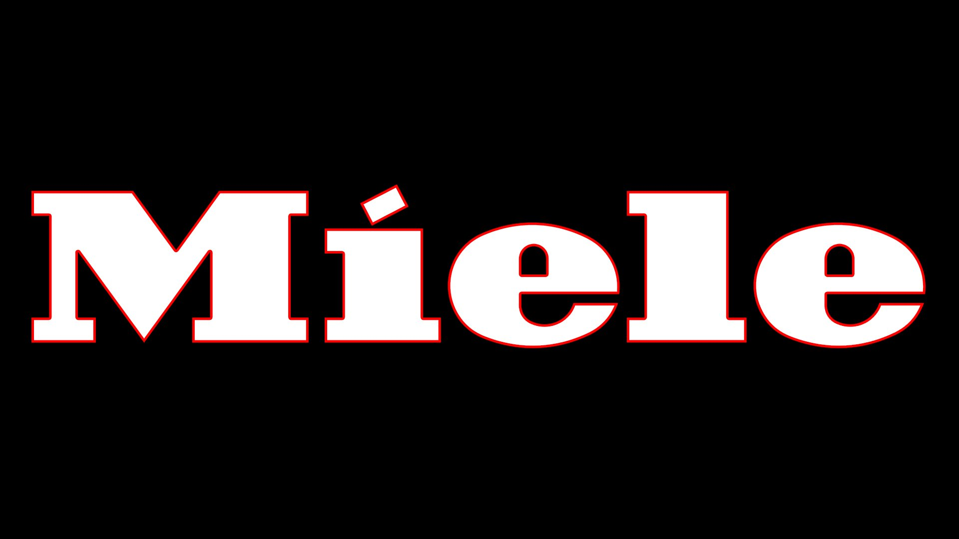 miele logo  miele symbol  meaning  history and evolution