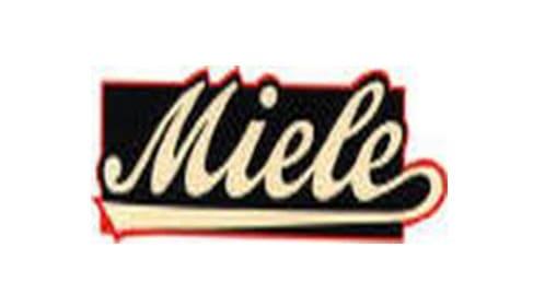 Miele Logo 1899