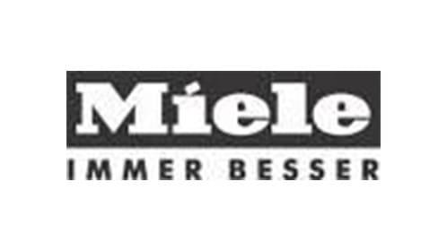 Miele Logo 1949