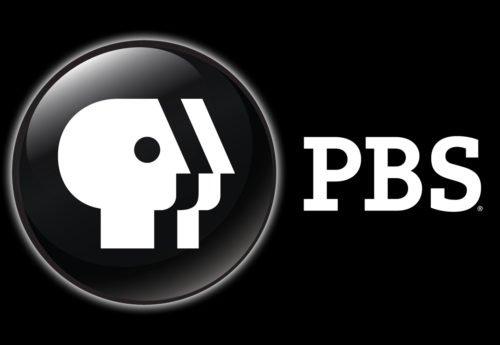 PBS emblem