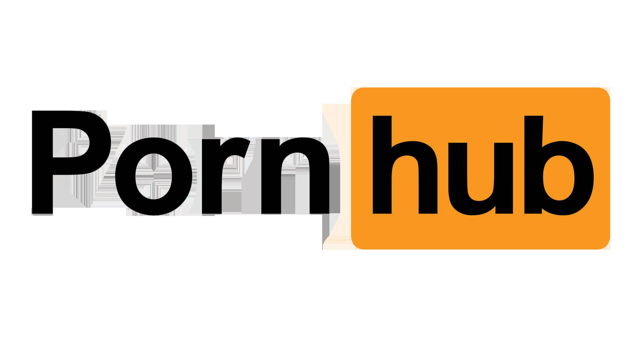 PornHub Logo, PornHub Symbol, Meaning, History and Evolution