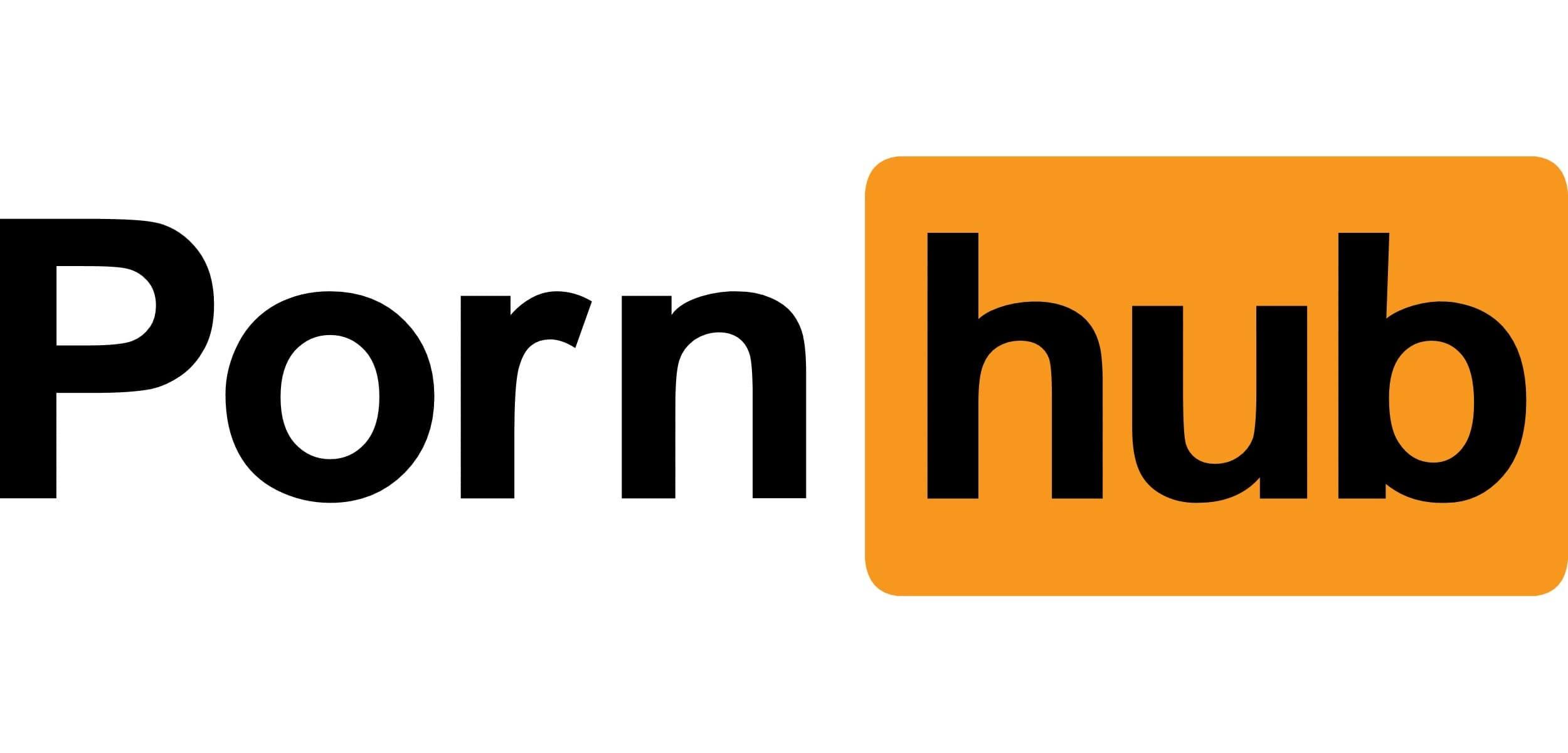 pornhup