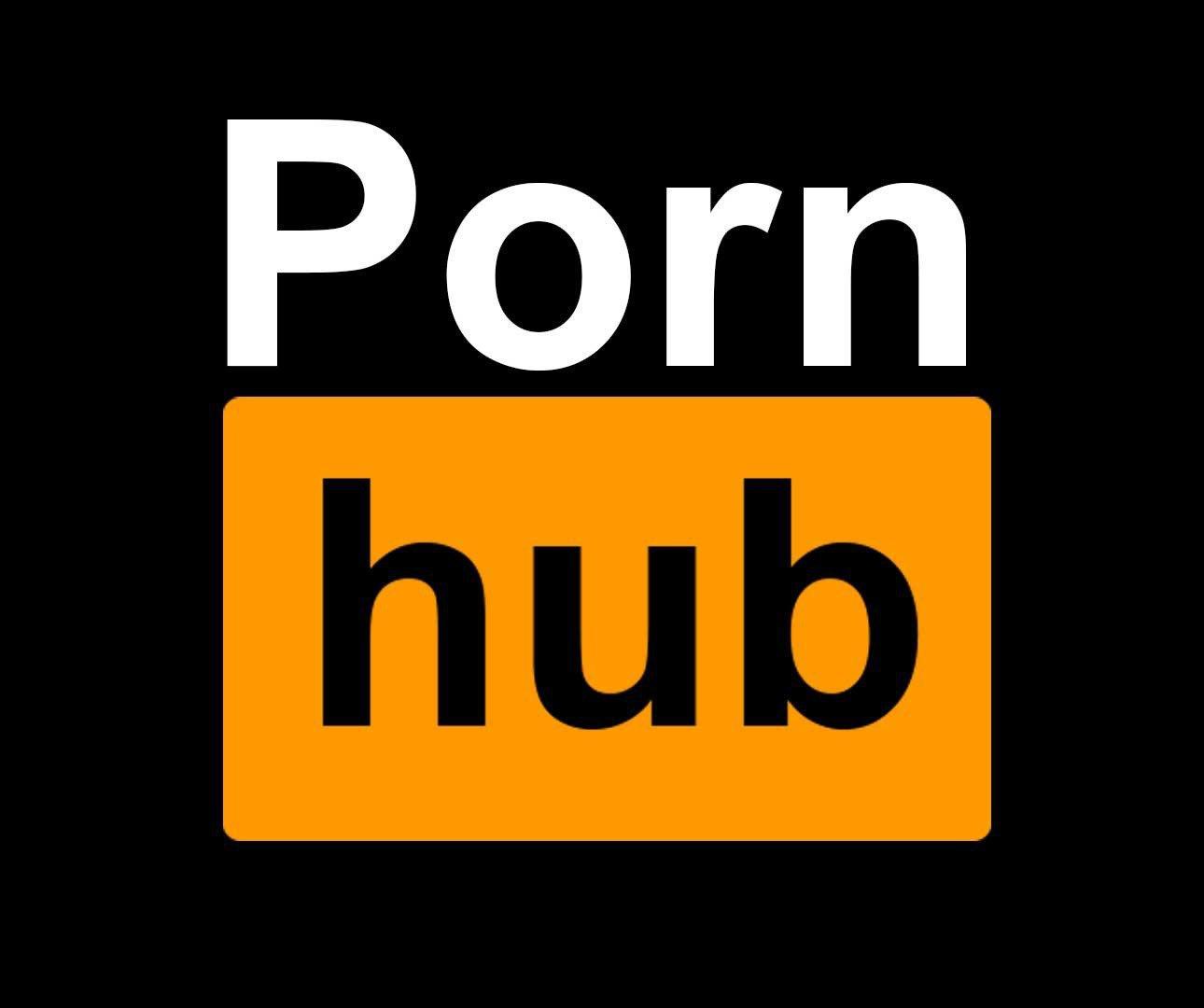 +pornhub
