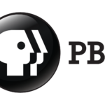 Public Broadcasting Service Logo