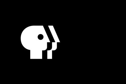 Public Broadcasting Service Logo 2002