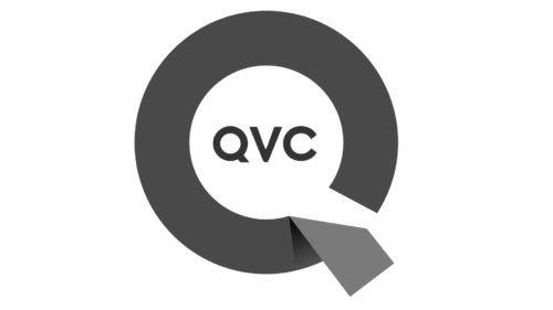 QVC Symbol