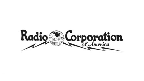 RCA Logo 1919