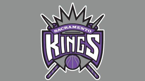 Sacramento Kings symbol