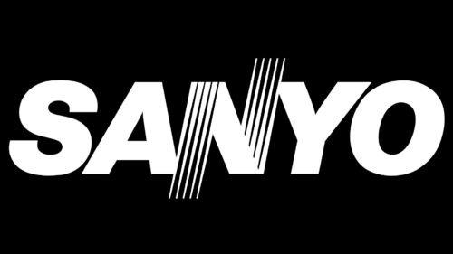 Sanyo Symbol