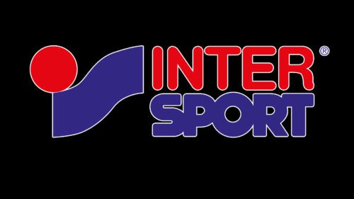 Symbol Intersport