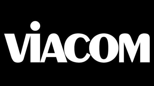 Viacom emblem