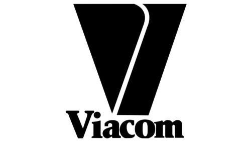 Viacom symbol