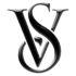 Victoria Secret Logo