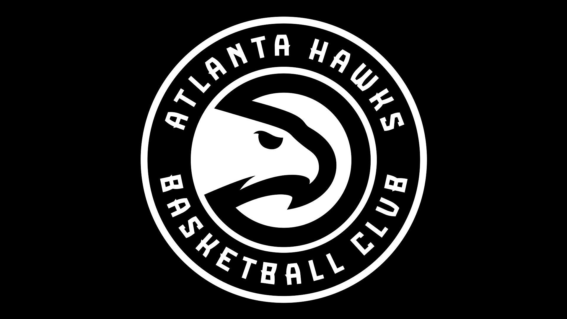 Atlanta hawks logo atlanta hawks symbol meaning history and the 2015 emblem atlanta hawks buycottarizona
