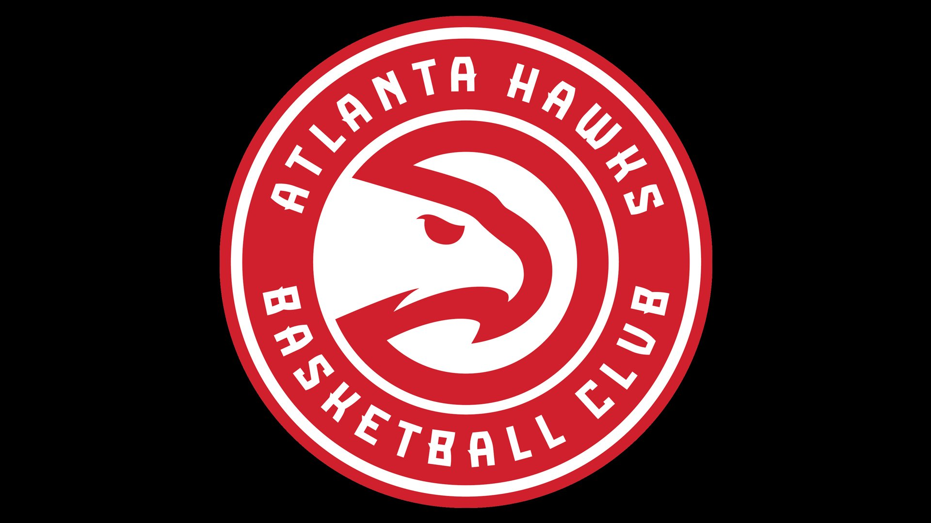 Atlanta Hawks Logo Meaning Atlanta...
