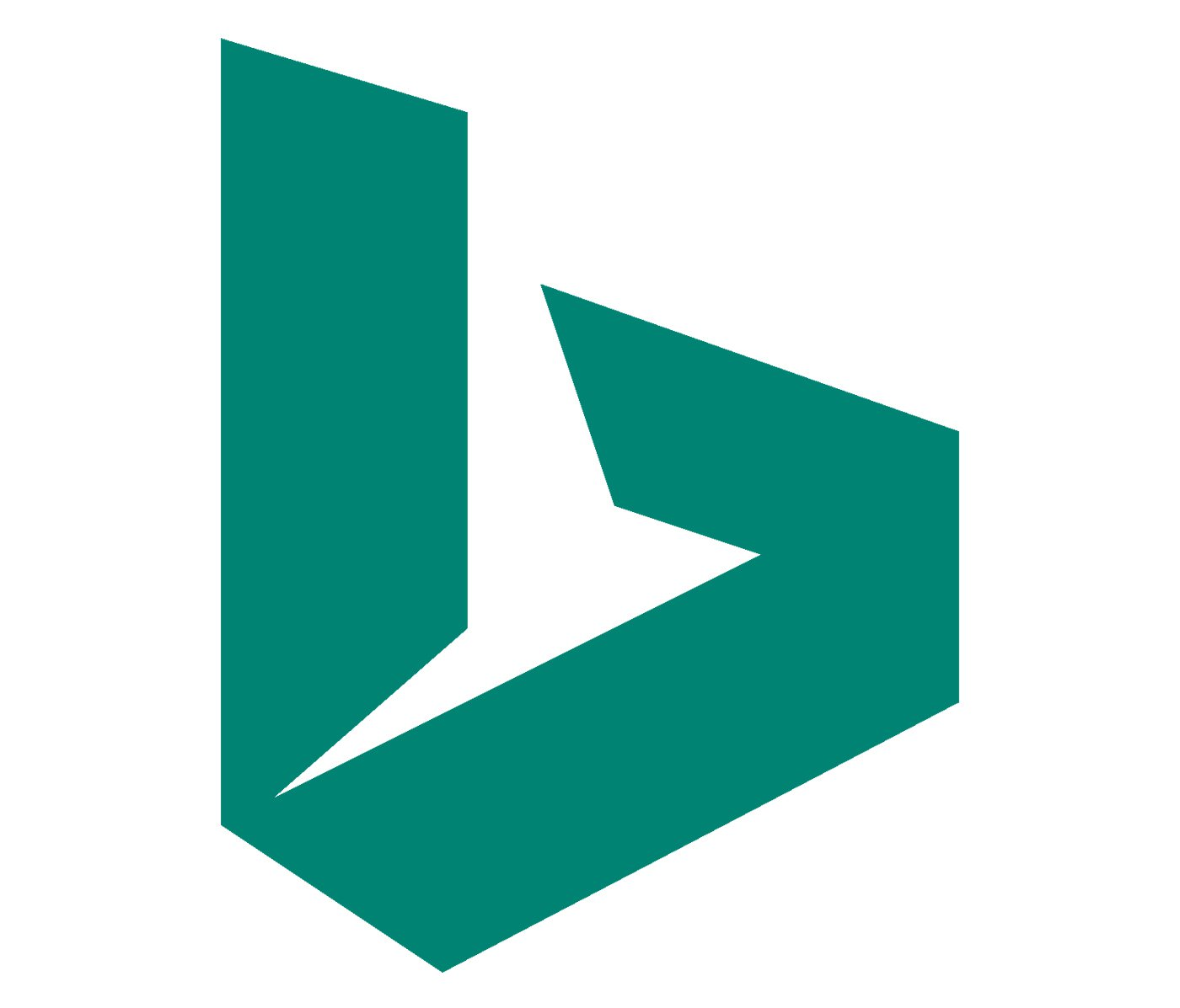 bing logo bing symbol meaning history and evolution