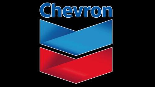 chevron symbol