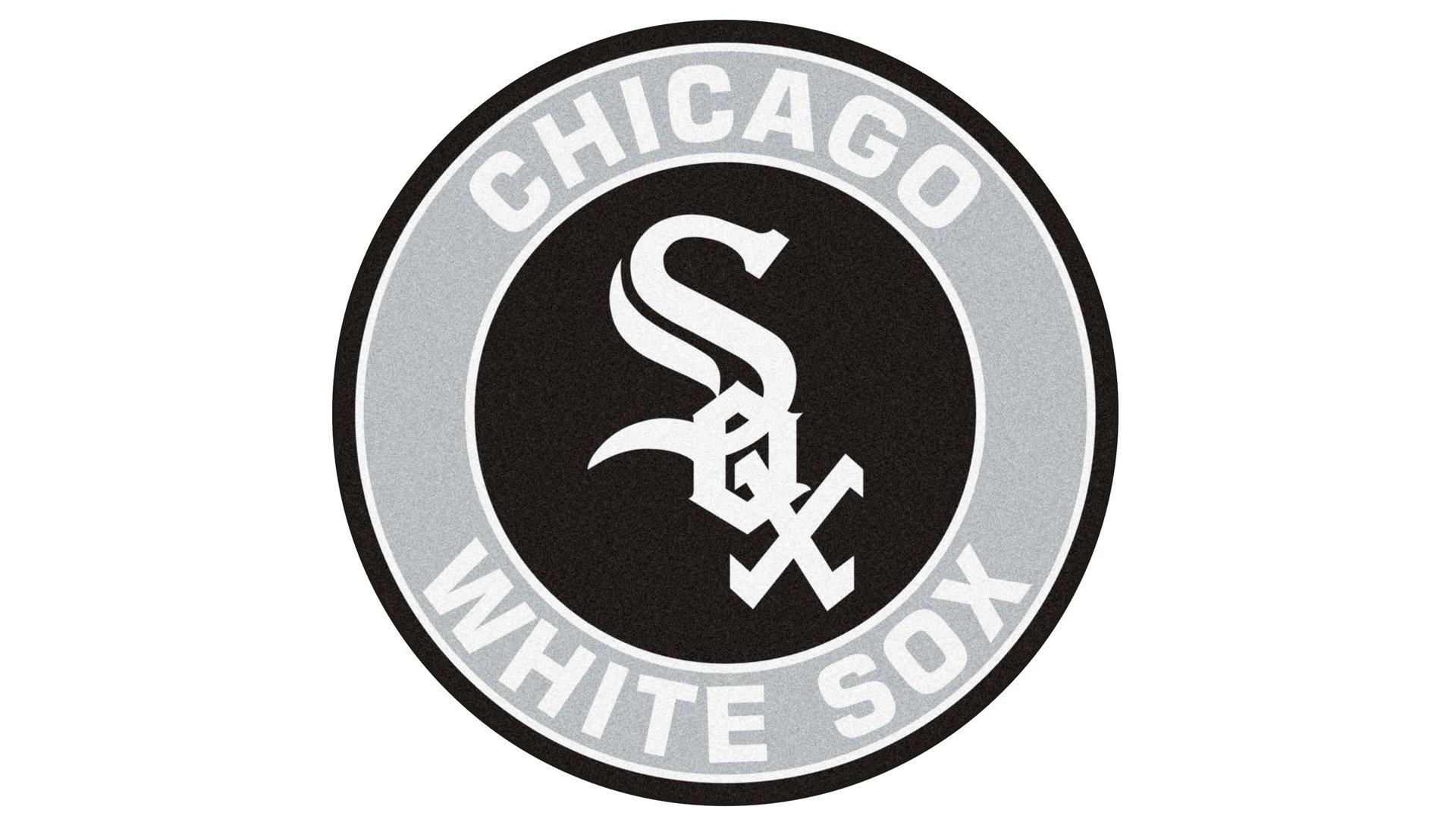 white sox logo white sox symbol meaning history and