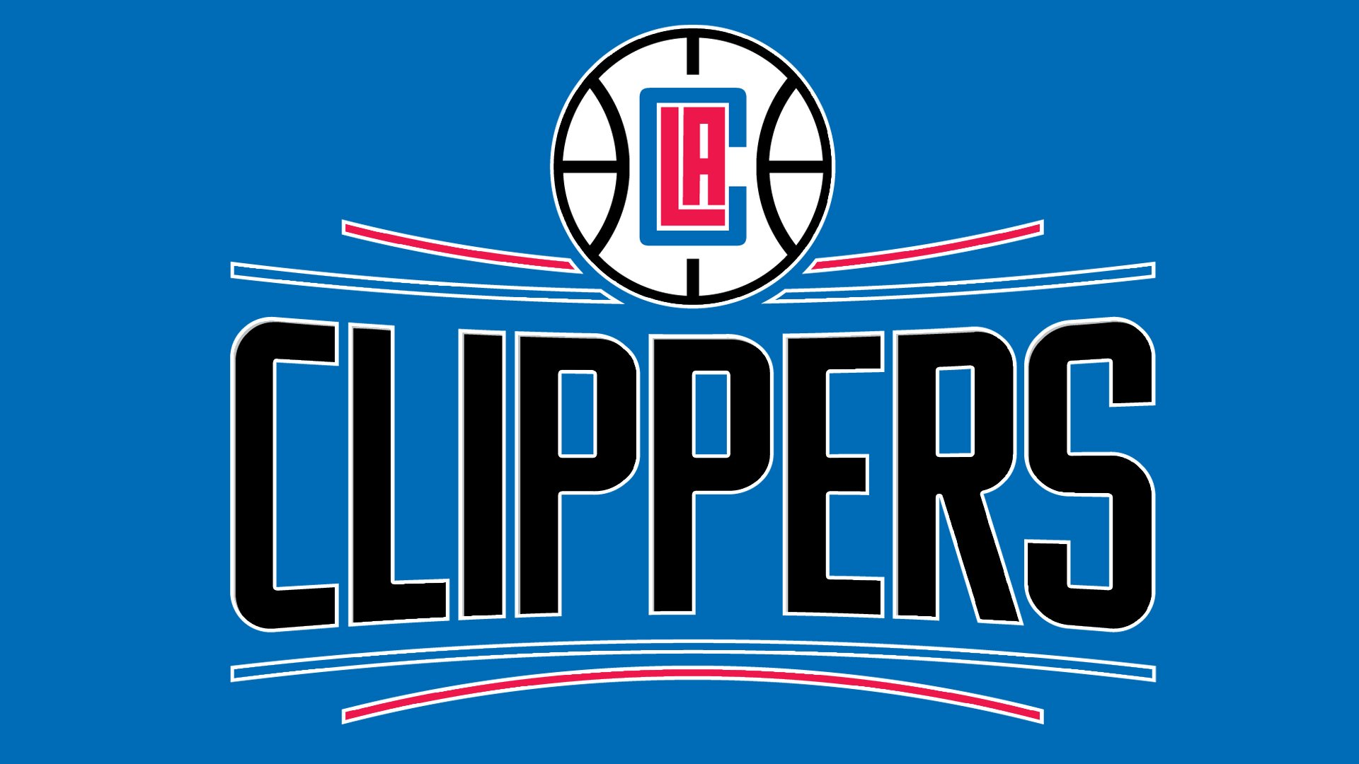 clippers - photo #17
