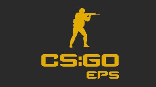 csgo emblem