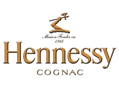 hennessy logo meaning
