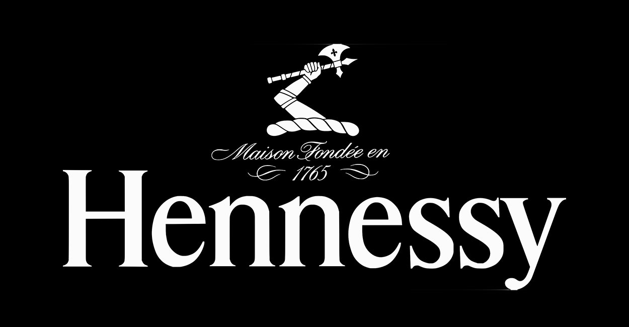 Hennessy Logo, Hennessy Symbol, Meaning, History and Evolution