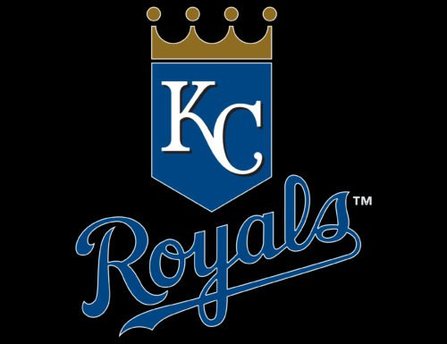 kansas city royals emblem