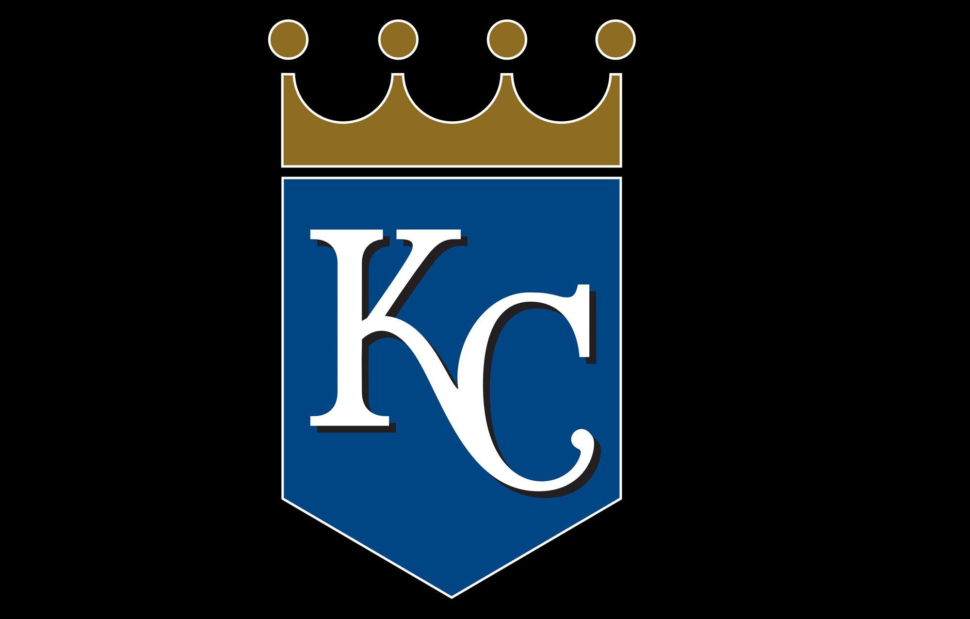 S Kansas City Royals