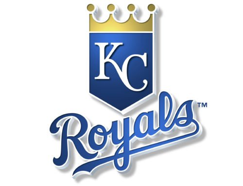 kc royals logo