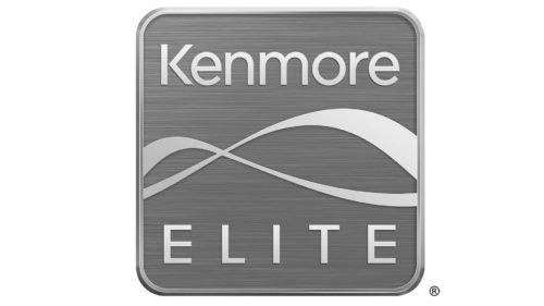 kenmore elite logo