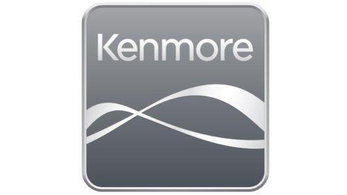 kenmore symbol