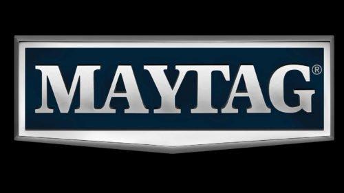 maytag emblem