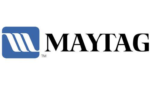 maytag symbol