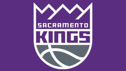 new sacramento kings logo