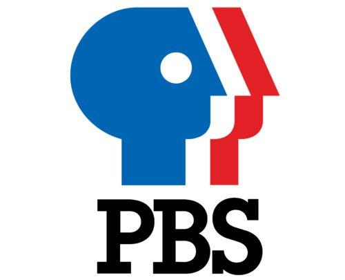 pbs symbol