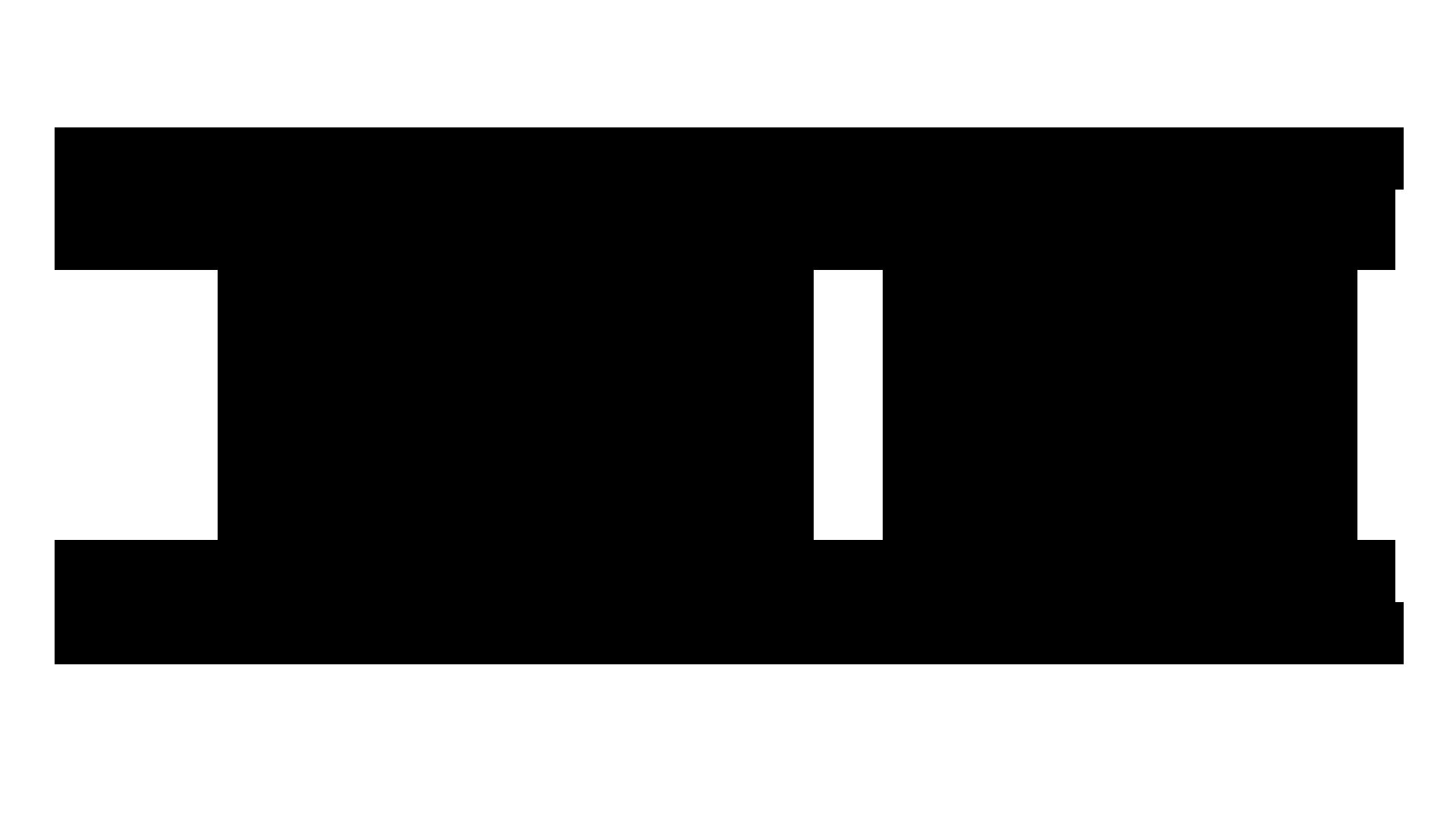THX Logo, THX Symbol, Meaning, History and Evolution